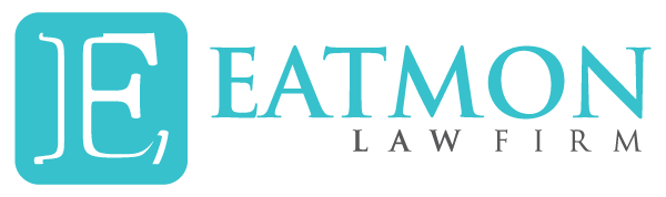 Law Firm Serving Raleigh & Wake Forest through mediation, divorce & family law
