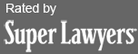 Super Lawyers Rating For Wake Forest Divorce Attorney & Mediation Lawyer